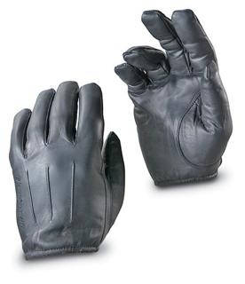 BlackHawk HellStorm AssaultForce Kevlar Tactical Gloves